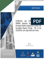 8dcd14c641e69fd02e7f84c832180f5139d3f1e9.pdf
