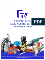 FN Catalogo.pdf