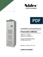 Powerdrive MD2SL - Leroy Somer - 2017.pdf