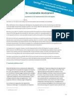 Spotlight_Innenteil_2018_redefining_policies_martens.pdf