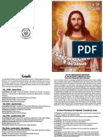 SCJ2019_CONVITE_FINAL.pdf