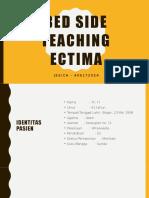 ECHTYMA BST - JESICA 406172024.pptx