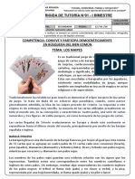 1. Casino.docx