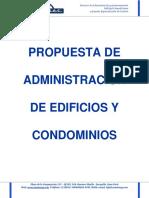 Saamiseg-CPWEB.pdf