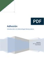 ADHESIÓN.docx