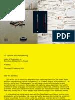 27ª Bienal de São Paulo (2006) - Catálogo - Como viver junto_B2