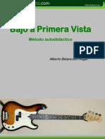 Bajo A Primera Vista.pdf