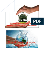 Slogan Comunicacion