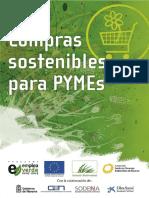 Compras_Sostenibles_PYMES.pdf
