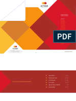 attend-connectors-main-catalogue.pdf