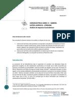 ImpactosEcosistémicos_Urra_08022017.pdf