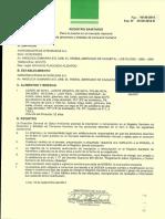 REGISTRO SANITARIO01