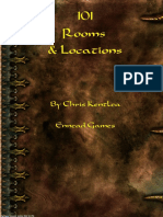 101 - Locations - PDF