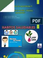 Evidencia 7 Cartilla_Hábitos saludables_.pptx