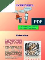 GUÍA DE PRÁCTICA N° 9 deontología