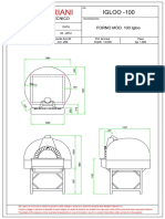igloo-100.pdf