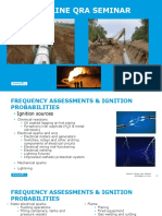 1.8 INOGATE- Frequency Assessments Ignistion P