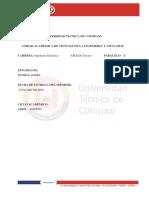 Teneda_Angel_3_Electrica_B_Circuitos_RC_informe.docx