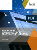 Blockchain_Technology_in_the_Constructio(1).pdf