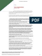 Las plataformas complementarias.pdf