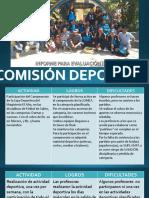 COMISIÓN DEPORTIVA_evaluación Deportiva (Copia en Conflicto de David Condori) (Copia en Conflicto de David Condori)