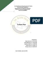 Areas Del Planteamiento Estrategico-Ta Bom Pan (1)