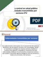 ETVs.pdf