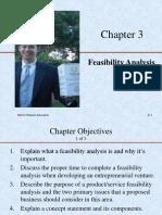 03 - Feasibility Analysis (1)