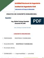 Ensayos de Concreto Endurecido Para Exponer 22 04 18 (1)