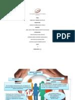 TRABAJO PUBLICO.pdf