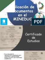 tarea-minuta-11-exposicion-en-grupo-de-documentos-oficiales