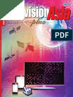 TVA_Plus_2017-5-21.pdf