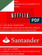 40 PDFsam Brandig, Logotipos, Marca, Posicionamiento ORIGINAL