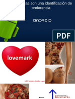 25 PDFsam Brandig, Logotipos, Marca, Posicionamiento ORIGINAL