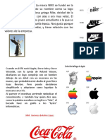 70 PDFsam Brandig, Logotipos, Marca, Posicionamiento ORIGINAL