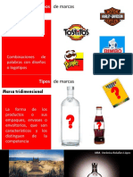 13 PDFsam Brandig, Logotipos, Marca, Posicionamiento ORIGINAL