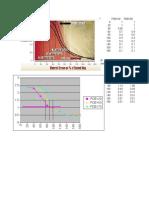 analisis_PDE_y_recuperacion.xls