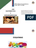 _literaturaguatemalteca