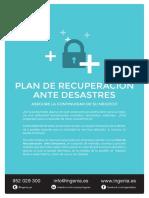 recuperacion_desastres