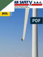 Manual Petzel