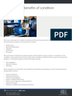 Factsheet Methods and Benefits of Condition Monitoring2