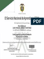 pedagogiahumana-130702014820-phpapp01 (1)-converted.docx