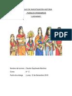 TRABAJO DE INVESTIGACIÓN HISTORIA.docx