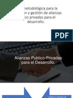 Expo Avellaneda..pptx