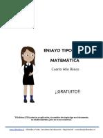 ENSAYO_TIPO_SIMCE_MATEMATICA_4BASICO_GRATUITO-1 (1) (1).pdf
