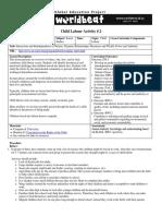 Child-Labour-Activity-2-Complete.pdf