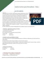 Ejercicios_de_Comprension_Lectora_para_S.pdf