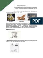 METALURGIA INCA.docx