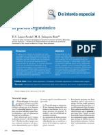 Porteo ergonómico.pdf