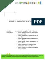 Levantamiento_Topografico_en_las_6_colonias_1.5.pdf